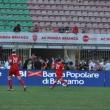 2013_09_04_nazionale_scuderie_ferrari_club_vs_industriali71