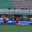 2013_09_04_nazionale_scuderie_ferrari_club_vs_industriali72