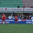 2013_09_04_nazionale_scuderie_ferrari_club_vs_industriali74