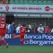 2013_09_04_nazionale_scuderie_ferrari_club_vs_industriali75