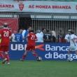 2013_09_04_nazionale_scuderie_ferrari_club_vs_industriali76