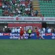 2013_09_04_nazionale_scuderie_ferrari_club_vs_industriali77
