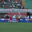 2013_09_04_nazionale_scuderie_ferrari_club_vs_industriali78