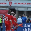 2013_09_04_nazionale_scuderie_ferrari_club_vs_industriali79