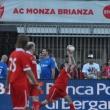 2013_09_04_nazionale_scuderie_ferrari_club_vs_industriali80