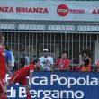 2013_09_04_nazionale_scuderie_ferrari_club_vs_industriali81