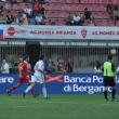 2013_09_04_nazionale_scuderie_ferrari_club_vs_industriali82