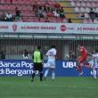 2013_09_04_nazionale_scuderie_ferrari_club_vs_industriali83