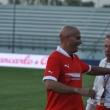 2013_09_04_nazionale_scuderie_ferrari_club_vs_industriali85