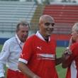 2013_09_04_nazionale_scuderie_ferrari_club_vs_industriali86