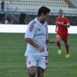 2013_09_04_nazionale_scuderie_ferrari_club_vs_industriali87