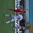 2013_09_04_nazionale_scuderie_ferrari_club_vs_industriali89