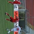 2013_09_04_nazionale_scuderie_ferrari_club_vs_industriali91