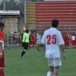 2013_09_04_nazionale_scuderie_ferrari_club_vs_industriali92