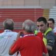 2013_09_04_nazionale_scuderie_ferrari_club_vs_industriali93