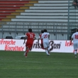 2013_09_04_nazionale_scuderie_ferrari_club_vs_industriali94