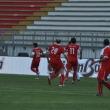 2013_09_04_nazionale_scuderie_ferrari_club_vs_industriali95
