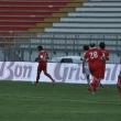2013_09_04_nazionale_scuderie_ferrari_club_vs_industriali96