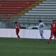 2013_09_04_nazionale_scuderie_ferrari_club_vs_industriali97