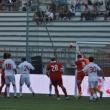2013_09_04_nazionale_scuderie_ferrari_club_vs_industriali98
