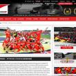 2013_09_04_nazionale_scuderie_ferrari_club_vs_industriali_1