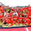 2013_09_04_nazionale_scuderie_ferrari_club_vs_industriali_2