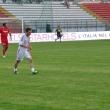 2013_09_04_nazionale_scuderie_ferrari_club_vs_industriali_5