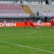 2013_09_04_nazionale_scuderie_ferrari_club_vs_industriali_6