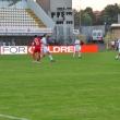 2013_09_04_nazionale_scuderie_ferrari_club_vs_industriali_7