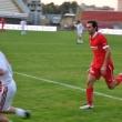 2013_09_04_nazionale_scuderie_ferrari_club_vs_industriali_8