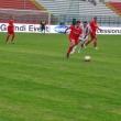 2013_09_04_nazionale_scuderie_ferrari_club_vs_industriali_9