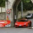 2014_06_15_Tributo_Schumacher_Le_Ferrari_In_Pista_001