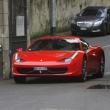 2014_06_15_Tributo_Schumacher_Le_Ferrari_In_Pista_002