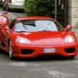 2014_06_15_Tributo_Schumacher_Le_Ferrari_In_Pista_017