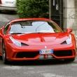 2014_06_15_Tributo_Schumacher_Le_Ferrari_In_Pista_019