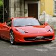 2014_06_15_Tributo_Schumacher_Le_Ferrari_In_Pista_022
