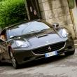 2014_06_15_Tributo_Schumacher_Le_Ferrari_In_Pista_030