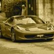 2014_06_15_Tributo_Schumacher_Le_Ferrari_In_Pista_035