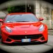 2014_06_15_Tributo_Schumacher_Le_Ferrari_In_Pista_036