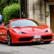 2014_06_15_Tributo_Schumacher_Le_Ferrari_In_Pista_041
