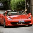 2014_06_15_Tributo_Schumacher_Le_Ferrari_In_Pista_042
