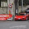 2014_06_15_Tributo_Schumacher_Le_Ferrari_In_Pista_046
