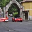 2014_06_15_Tributo_Schumacher_Le_Ferrari_In_Pista_088