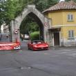 2014_06_15_Tributo_Schumacher_Le_Ferrari_In_Pista_089