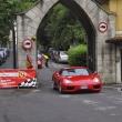 2014_06_15_Tributo_Schumacher_Le_Ferrari_In_Pista_100