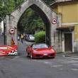 2014_06_15_Tributo_Schumacher_Le_Ferrari_In_Pista_103