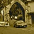 2014_06_15_Tributo_Schumacher_Le_Ferrari_In_Pista_104