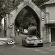 2014_06_15_Tributo_Schumacher_Le_Ferrari_In_Pista_107