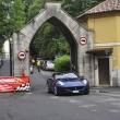 2014_06_15_Tributo_Schumacher_Le_Ferrari_In_Pista_108