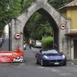 2014_06_15_Tributo_Schumacher_Le_Ferrari_In_Pista_109